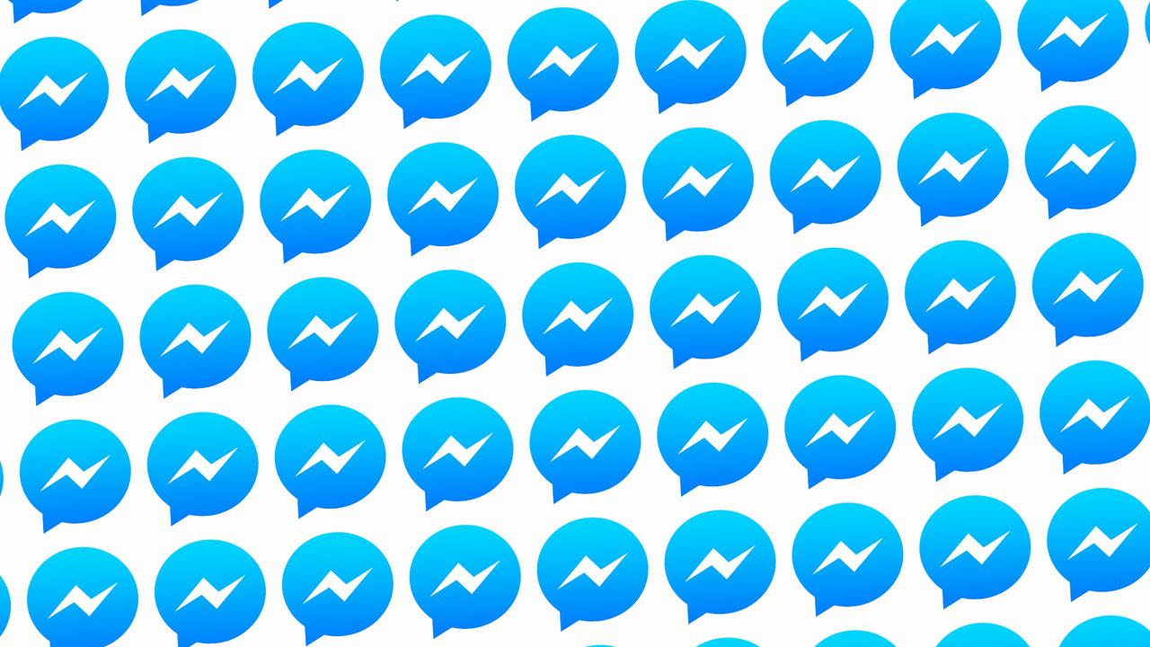 Facebook anuncia Messenger 2.0: tu app de chats favorita se revoluciona con estos 4 cambios