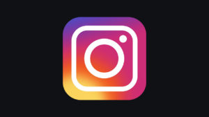 Instagram anuncia su modo offline: esto es lo que podrás hacer sin conexión a la red