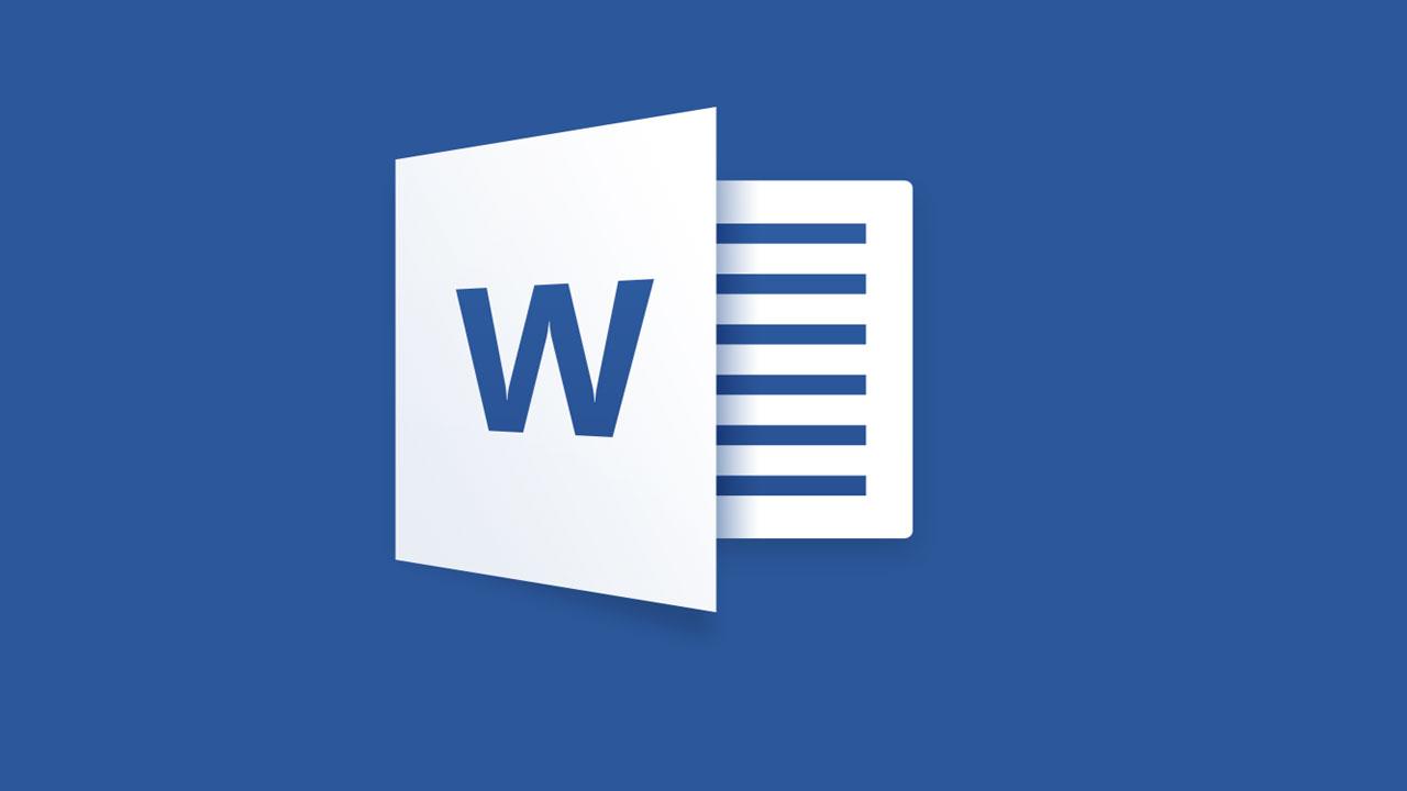 Un fallo en Microsoft Word, y el retraso de su solución, pone a millones de usuarios a merced de los hackers