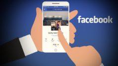 Haz esto si quieres que la foto de tu perfil en Facebook triunfe