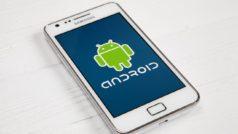 ¡Ni se te ocurre introducir este código en tu móvil Android!
