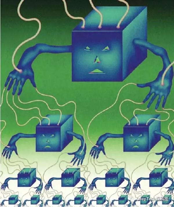 9-botnets