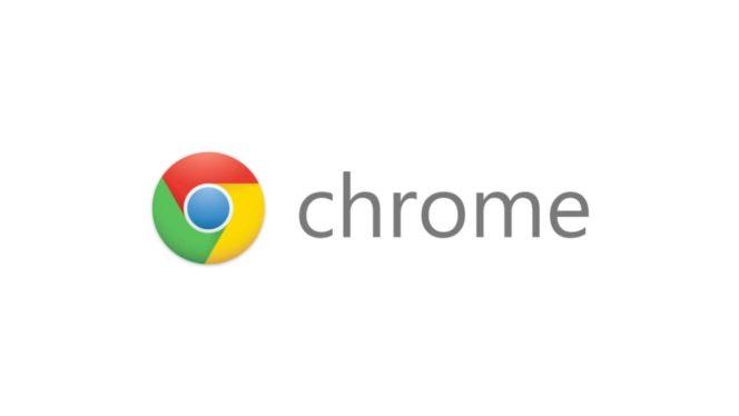 Chrome elimina una de las molestias más grandes para los usuarios con móvil