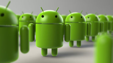 6 sistemas operativos de smartphones que no son Android pero que no tienen nada que envidiarle