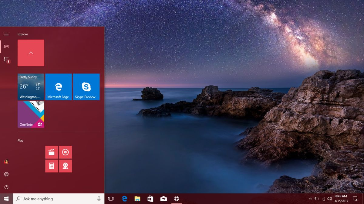 app-tile-folders-in-the-start-menu