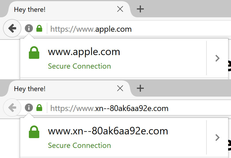 apple-ataque-phishing