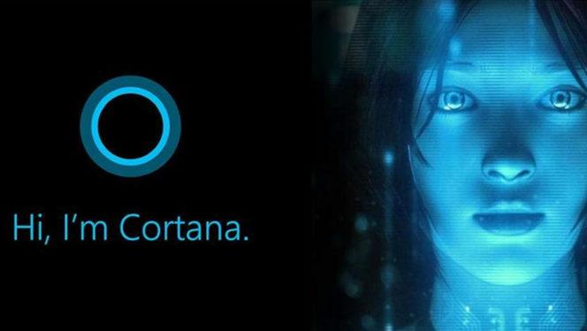 12 cosas que probablemente no sabías que podías hacer con Cortana en Windows 10