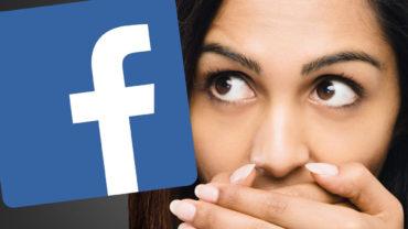 Te revelamos la opción escondida que Facebook no quiere que encuentres