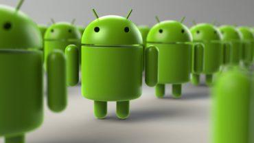 Nuevo objetivo de Google: copiar los textos automáticamente por ti