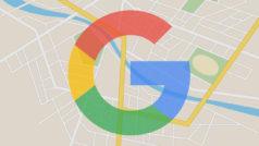 Google Maps te dice ahora dónde aparcaste tu coche: así funciona