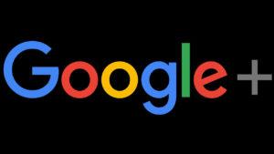 Google+ aún no está muerto: ¿es esta la última oportunidad de Google para salvarlo?