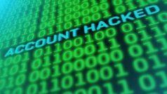 ¿Quieres saber al momento si te han robado los datos de tus cuentas? Usa esta app