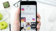 8 trucos maestros para disfrutar todavía más de Instagram