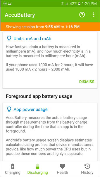 manage-Android-battery-better-11