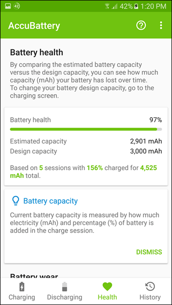 manage-Android-battery-better-13