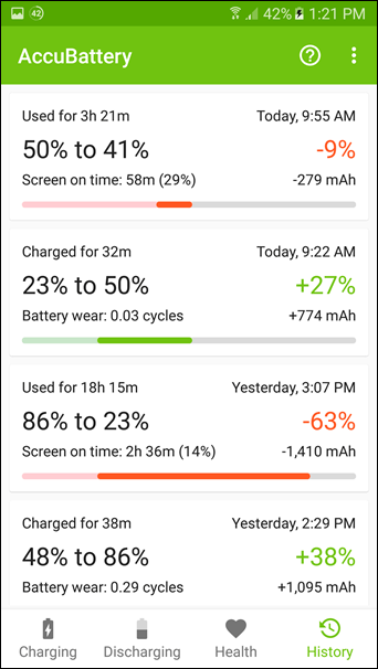 manage-Android-battery-better-14