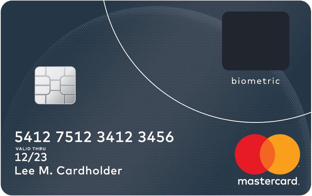 mastercard-biometric-tarjeta