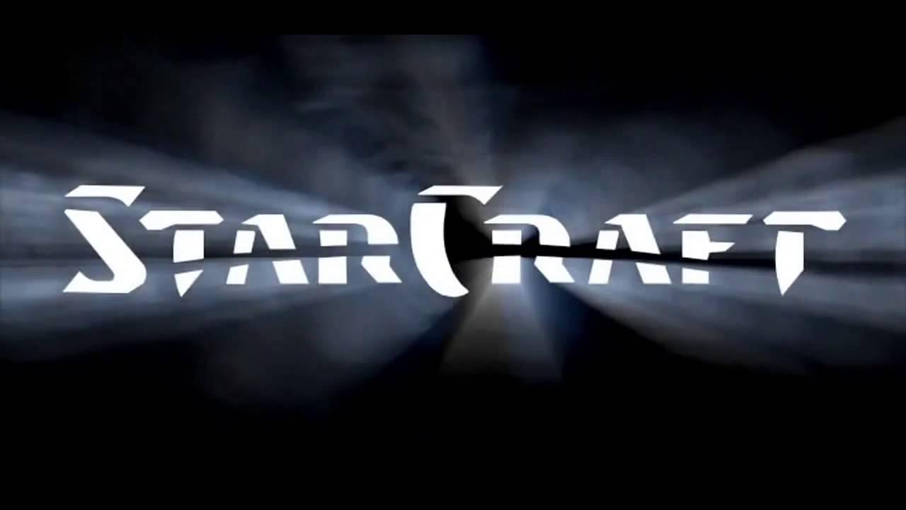 Descarga gratis el mítico StarCraft (+ expansión), uno de los mejores juegos de estrategia