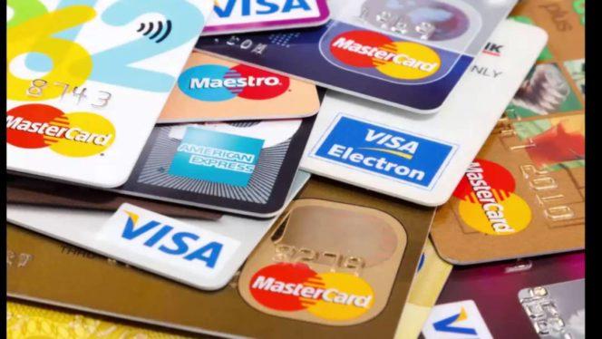 Mastercard dice adiós a las tarjetas de crédito tradicionales con esta nueva propuesta