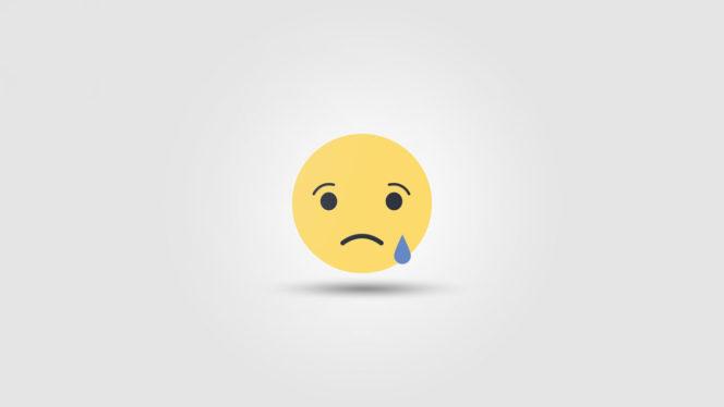 Si haces una de estas 5 cosas en Facebook, significa que tienes un grave problema de autoestima
