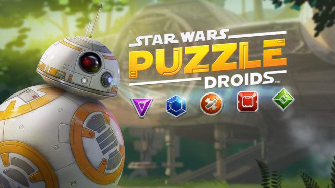 puzzle-droids-key-art