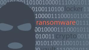 ¡Cuidado con este archivo adjunto! Aparece un ransomware que no detectan los antivirus