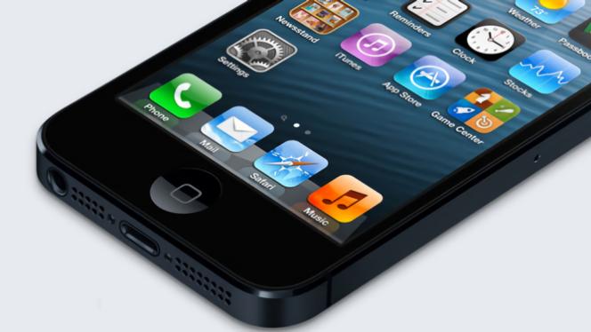 Apple matará en breve a iPhone 5 y iPhone 5c