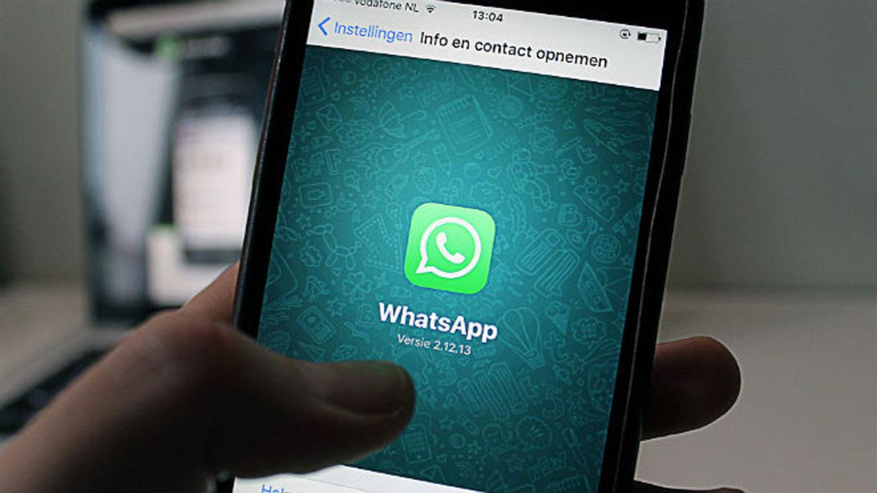 WhatsApp, Telegram y otras apps son víctimas de nueva ciber-estafa con la declaración de la renta como reclamo