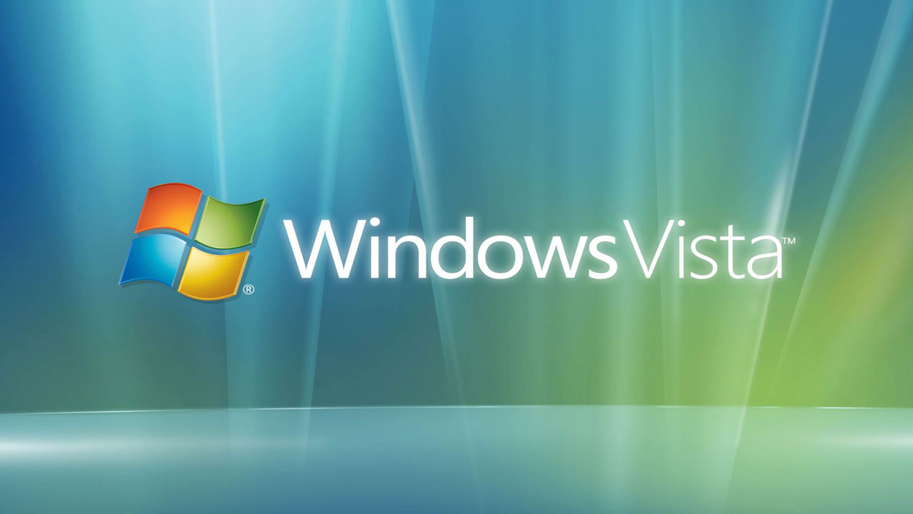 Adiós, Windows Vista: Microsoft abandona hoy oficialmente su Sistema Operativo