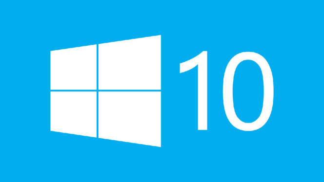 windows10-news