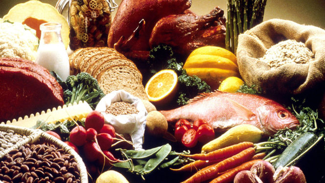 1200px-Good_Food_Display_-_