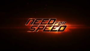 Vuelve Need for Speed