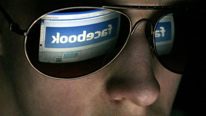 Todo lo que sabe Facebook sobre ti: fotos, ubicación, búsquedas…