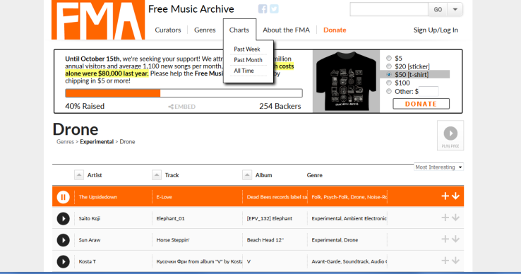 516923-free-music-archive