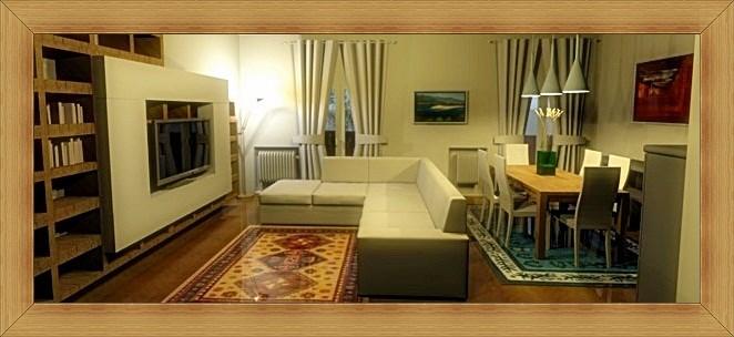 10 programas para dise ar la casa de tus sue os for Programa para disenar interiores