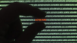 Cómo eliminar adware y publicidad de tu navegador