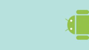 El elemento más aberrante de Android tiene los días contados: adiós a las babosas mutantes del espacio