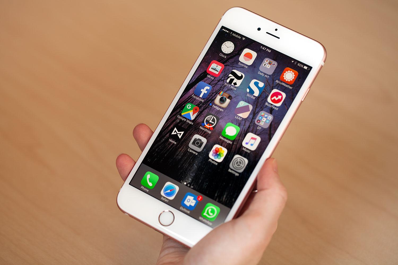 Apple-iPhone-6S_7835