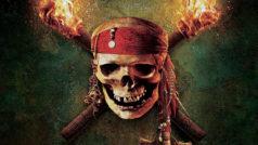 Unos hackers le han robado una película a Disney y amenazan con distribuirla por la red