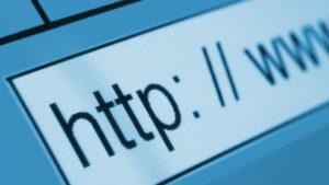 Cómo bloquear sitios web sin instalar un programa