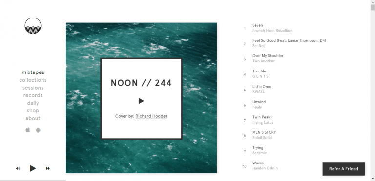 Noon-Pacific-768x372