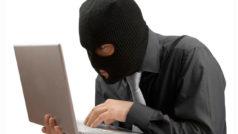 ¿Cómo saber si alguien está robando mi WiFi?