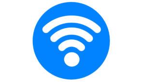 Cómo recuperar tu contraseña WiFi usando un ordenador o un móvil Android
