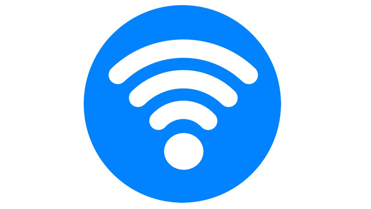 app para recuperar claves wifi iphone