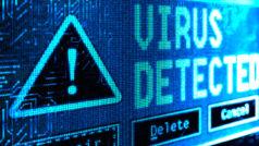Los 5 mejores antivirus del momento