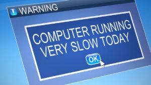 Aprende a mantener limpio tu PC por dentro y por fuera