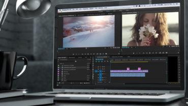 Selección: los mejores editores de vídeo