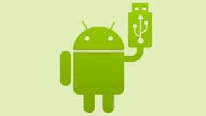 5 formas de enviar archivos desde Android al ordenador cuando olvidas el cable