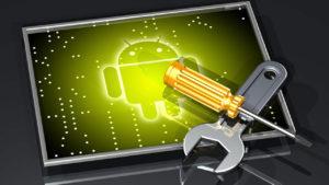 Google vuelve a cargar contra los usuarios root de Android, ¿el principio del fin?