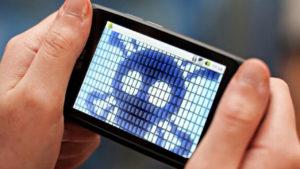 Un bug deja el 40% de los usuarios de Android en peligro de ser hackeados